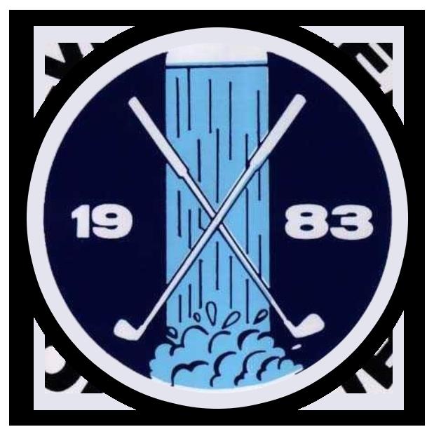 Älvkarleby Golfklubb logotyp