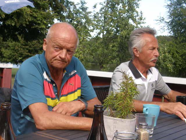 Lars o Tofflan Persson